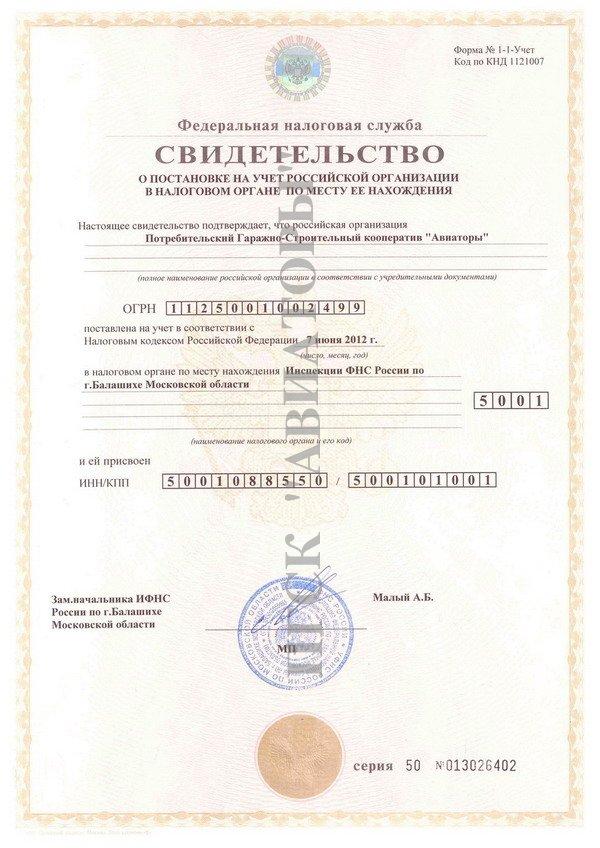 wm-Свидетельство ИНН-1